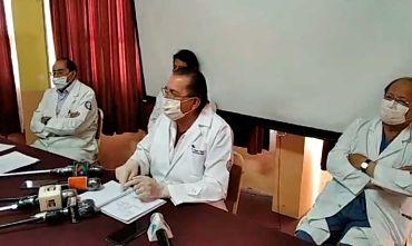 Hospital-del-Torax-decide-cerrar-sus-puertas-tras-confirmar-galenos-infectados-por-COVID-19