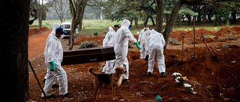 Brasil-bordea-las-45.000-muertes-por-COVID-a-tres-meses-de-su-primera-victima
