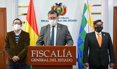 Fiscalia-solicito-cooperacion-a-Brasil-para-investigaciones-en-el-caso--gases-lacrimogenos-