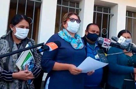 Eje-metropolitano-de-Cochabamba-decide-cuarentena-rigida-desde-el-24-de-junio