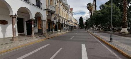 Cochabamba-volvera-a-la-cuarentena-rigida-desde-el-24-de-junio-hasta-el-5-de-julio