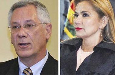 Rodriguez-Veltze-ve-a-Ánez-como-una-presidenta--autoproclamada--y-critica-su-candidatura