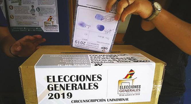 Fecha-de-elecciones-tensiona-el-ambiente-politico
