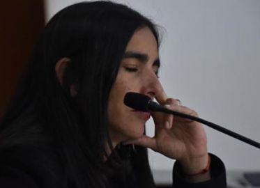 Caso-respiradores:-Exministra-Montano-se-niega-a-responder-si-se-comunico-o-no-con-Fernando-Valenzuela