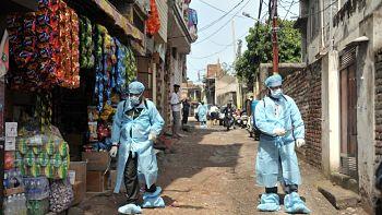 India-registra-nuevo-record-de-mas-12.000-contagios-de-coronavirus-en-un-dia