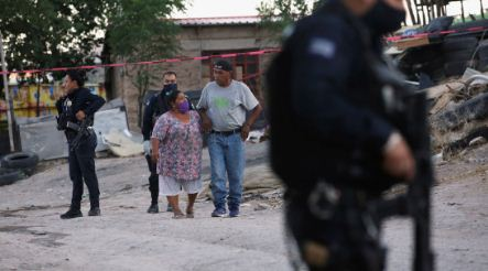 Pese-a-la-cuarentena,-Mexico-registro-2.913-asesinatos-en-mayo