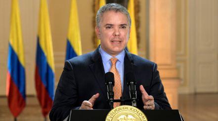 Colombia-aprueba-cadena-perpetua-para-violadores-de-ninos