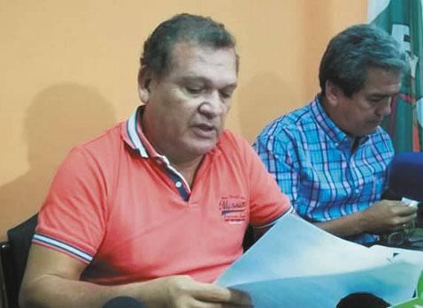 FABOL-exige-a-la-FBF-que-clubes-paguen-los-salarios