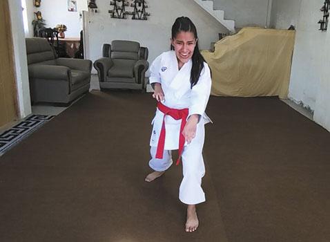 Kyokushin-Dojo-de-Cochabamba-se-queda-en-la-cima