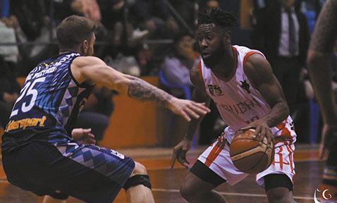 FIBA-manda-protocolos-de-seguridad-a-Bolivia