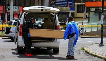 -Ecuador-supera-los-50.000-casos-confirmados-de-coronavirus-