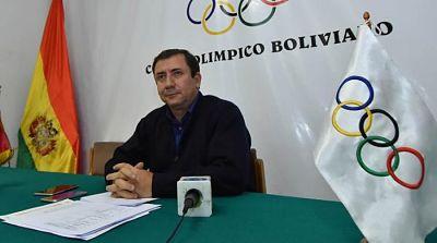 El-Comite-Olimpico-Boliviano-espera-que-la-fecha-de-los-Juegos-de-Tokio-se-mantenga