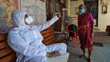 Con-nuevo-record-diario,-India-sobrepaso-la-barrera-de-los-400.000-contagios