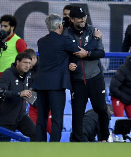 Empate-en-el-derby-de-Liverpool