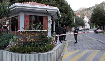 Embajada-mexicana-mantiene-a-7-exfuncionarios-del-gobierno-del-MAS-en-su-residencia