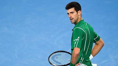 -Novak-Djokovic-da-positivo-en-coronavirus-