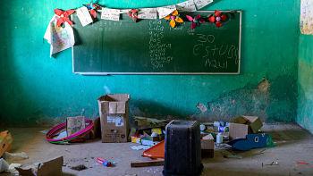 Casi-12-millones-de-ninos-ya-estaban-excluidos-de-la-educacion-antes-de-la-pandemia-en-Latinoamerica