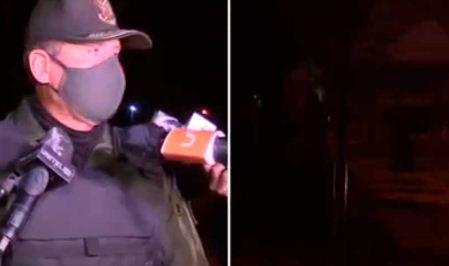 Policia-denuncia-que-un-efectivo-fue-secuestrado-en-K-ara-K-ara