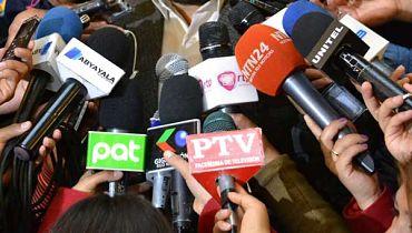 La-prensa-crucena-reporta-98-trabajadores-infectados-y-seis-fallecidos-por-Covid-19