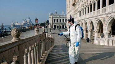La-OMS-advierte-que-el-coronavirus-crece-en-Europa-y-podria-volver-a-desbordar-los-hospitales