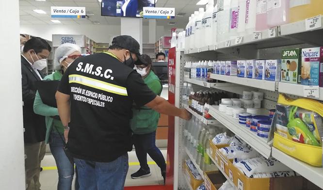 Operativo-a-farmacias-verifico-sobreprecio-de-ciertos-medicamentos