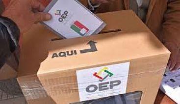 Confirman-elecciones-para-el-6-de-septiembre-y-si-hay-segunda-vuelta-sera-el-18-de-octubre