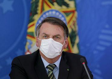 Bolsonaro-renueva-la-comunicacion-del-gobierno-para-salvar-su-mandato