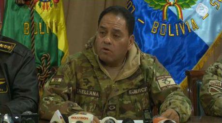 Comandante-general-de-las-FFAA-contrajo-el-COVID-19-y-fue-aislado