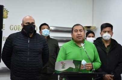 Roban-equipo-medico-que-iba-a-fortalecer-la-lucha-contra-el-Covid-19-en-Santa-Cruz