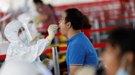 Una-empresa-china-anuncia-resultados-prometedores-tras-probar-en-humanos-su-vacuna-contra-el-coronavirus