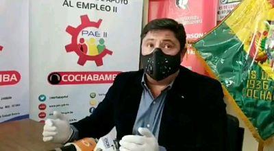 Advierten-que-incremento-de-casos-de-coronavirus-en-Cochabamba-se-debe-a-la-indisciplina