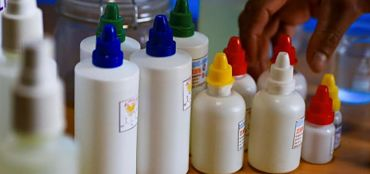 Identifican-al-menos-ocho-efectos-secundarios-del-uso-de-dioxido-de-cloro