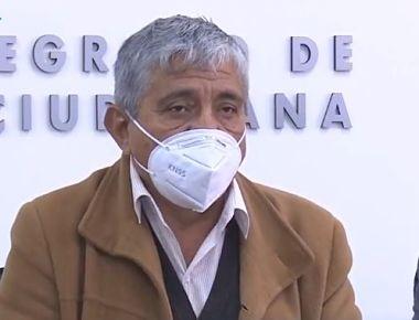 Obras-Publicas-convoca-a-los-municipios-a-presentar-sus-proyectos-para-ejecutar-Bs-100-millones