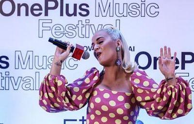 Katy-Perry-admite-que-penso-en-suicidarse