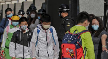 La-OMS-enviara-a-China-un-equipo-para-investigar-el-origen-del-coronavirus