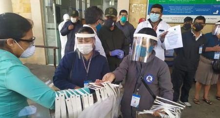 La-ONU-apoyara-a-Bolivia-en-la-instalacion-de-centros-de-recuperacion-de-COVID-19
