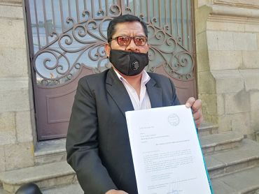De-la-Cruz-urge-al-Gobierno-a-impulsar-la-extradicion-de-Goni,-Sanchez-Berzain-y-Evo