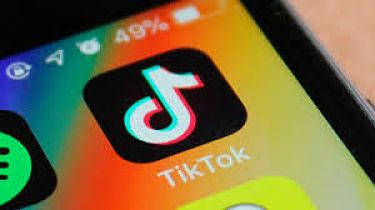 TikTok-niega-que-entregue-datos-personales-a-Pekin-tras-su-prohibicion-en-la-India