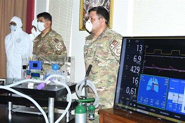 El-Colegio-Medico-de-La-Paz-destaca-contribucion-del-respirador-de-la-Armada