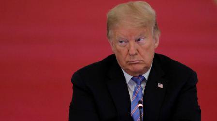 Trump:--Me-enojo-cada-vez-mas-con-China-cuando-veo-como-la-pandemia-propaga-su-fea-cara-en-todo-el-mundo-