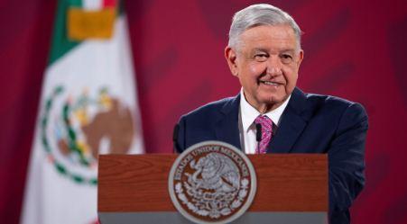 Mexico-anuncia-la-fecha-de-la-visita-de-Lopez-Obrador-a-EE.UU.