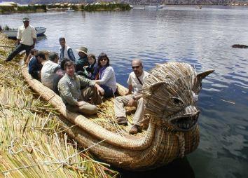 Turismo-en-Bolivia-cae-en-un-7%-el-primer-trimestre