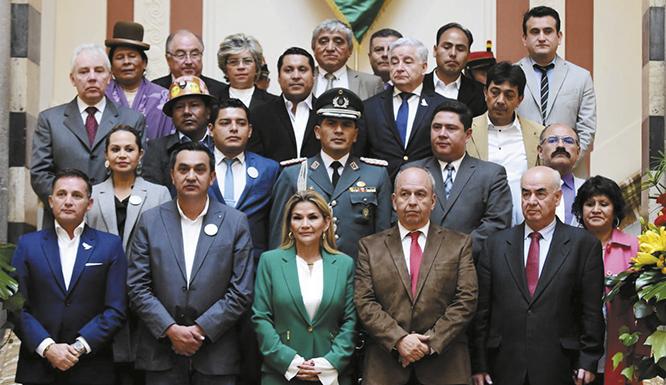 Gobierno-reduce-ministerios-y-cierra-embajadas