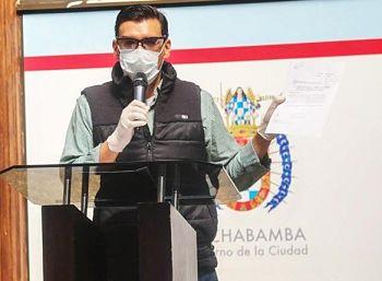 Jose-Maria-Leyes-renuncio-a-la-alcaldia-de-Cochabamba