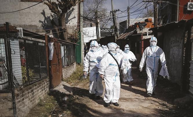 Evolucion-de-la-pandemia-en-Sudamerica-y-Centroamerica-preocupa-mucho-en-la-OMS