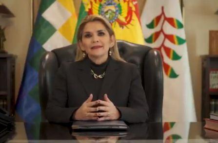 Ánez-anuncia-la-eliminacion-de-tres-ministerios-y-cierre-de-dos-embajadas