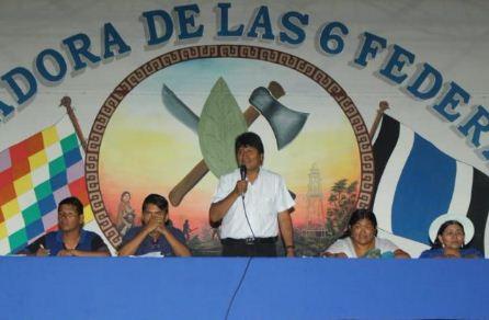 Cocaleros-del-Tropico-advierten-que-no-permitiran-la-detencion-de-Evo