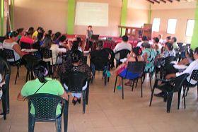 24-maestros-perdieron-la-vida-a-causa-del-Covid-19-en-el-Beni