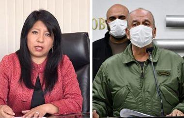 Caso-gases-lacrimogenos:-Defensoria-sugiere-al-Gobierno-emitir-informe-y-remitirlo-a-la-Fiscalia-y-Contraloria