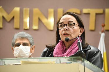 Ministra-de-Salud-augura-100-mil-casos-de-coronavirus-a-fines-de-julio